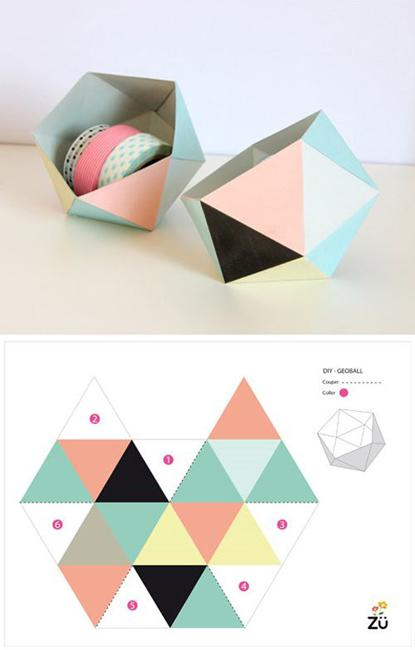 recycling paper craft ideas for kids