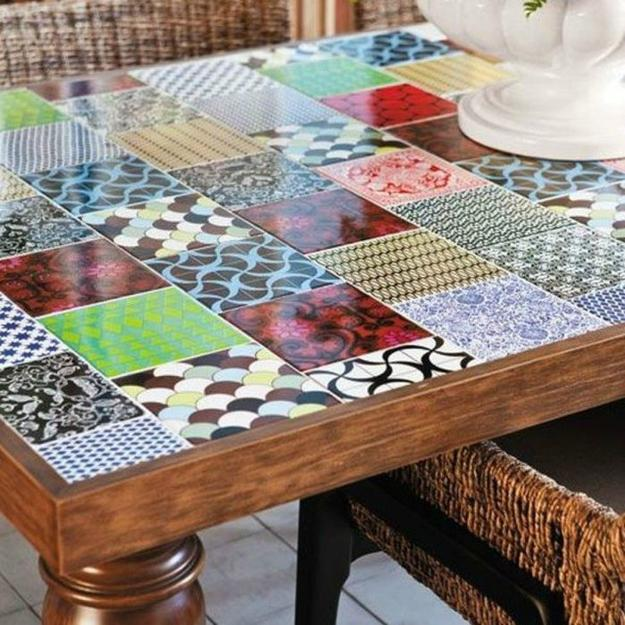 Frugal Home Decorating: DIY Decorating Ideas Blending Frugal Creativity And