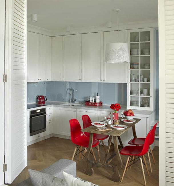 Latest Kitchen Backsplash Trends: 10 Popular Trends In Kitchen Backsplash Designs, Textures