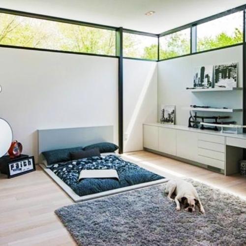 Korean Home Decor: Asian Interior Design Ideas, Korean Style, Inspirations