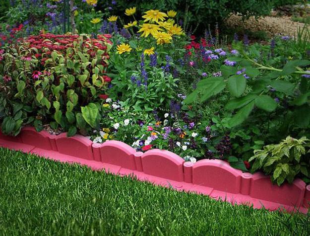 top 10 garden design trends 2019