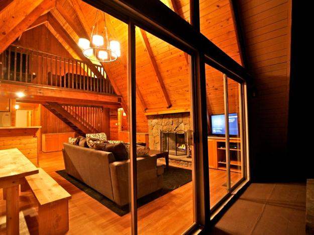 modern-house-design-a-frame-12 Small Retro House Plans on small one story house plans, small japanese style house plans, small handicap house plans, small family house plans, small pretty house plans, small stylish house plans, small kitchen house plans, small house house plans, small medieval house plans, small neoclassical house plans, small farm style house plans, small minimalist house plans, small space house plans, small historic house plans, small vacation house plans, small hillside house plans, small romantic house plans, small urban house plans, small antique house plans,