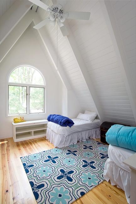 Image Result For Modern Interior Design Ideas For Small Spaces
