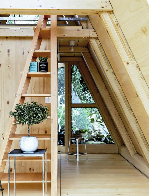 Interior Design Ideas Beautiful And Functional Small