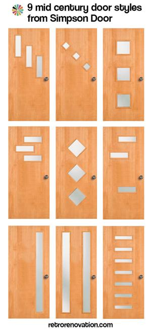 gl-panel-inserts-door-designs-3 Paint Designs For Houses Door on paint designs for home, paint designs for porches, paint designs for cars, paint designs for rooms, railings for doors, paint designs for fireplaces, paint designs for decks, paint designs for dressers, paint designs for mirrors, paint designs for garages, paint designs for tables, chinese doors, paint designs for nails, paint designs for ceilings, paint designs for bathrooms, paint designs walls, paint designs for kitchens, paint designs for wood, paint designs for floors, paint designs for boats,