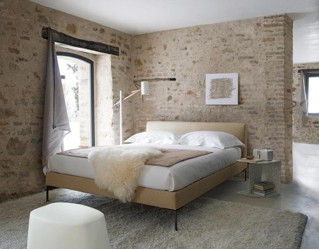Modern Bedroom Designs And The Latest Trends In Decorating For 2019