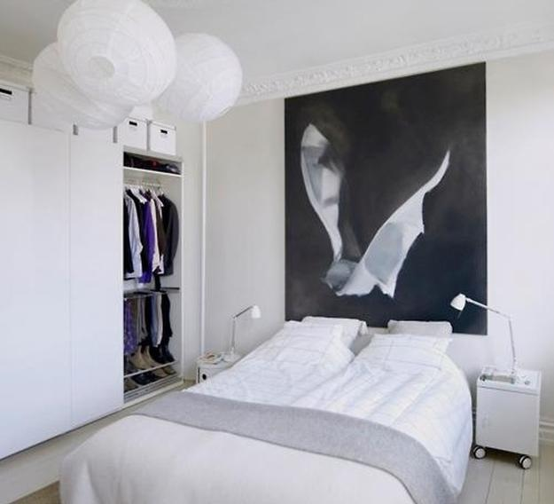 Bedroom Decorating Ideas 2018: Modern Bedroom Designs And The Latest Trends In Decorating