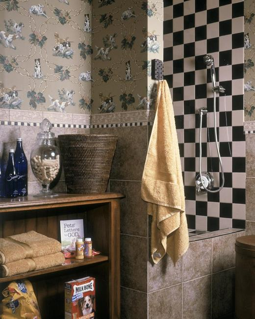 wall tiles for shower
