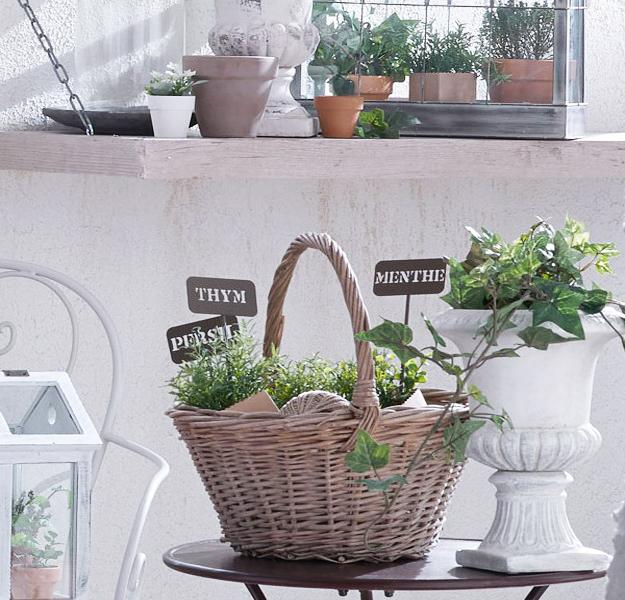 35 Indoor Garden Ideas To Green Your Home: 12 Beautiful, Modern Ideas For Interior Decorating With