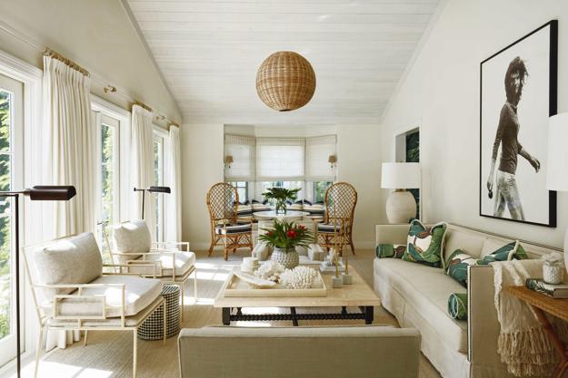 Astonishing Summer Home Decorating Ideas Bringing Ocean Coast Breeze To Best Image Libraries Sapebelowcountryjoecom