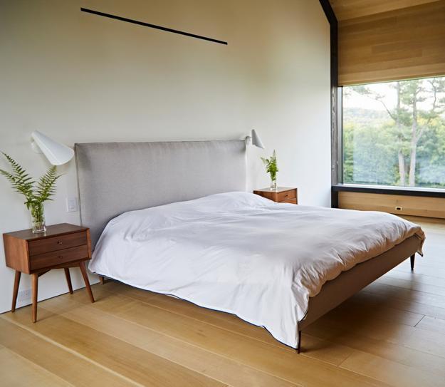 Serene Bedroom Ideas: 11 Ways To Refresh Bedroom Designs, Serene Bedroom