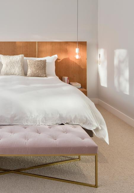 11 Ways To Refresh Bedroom Designs Serene Bedroom Decorating Ideas
