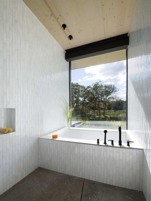 Top Trends 2019 In Modern Bathroom Design Creating Spaces