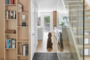 Lushome | Interior Design and Decor