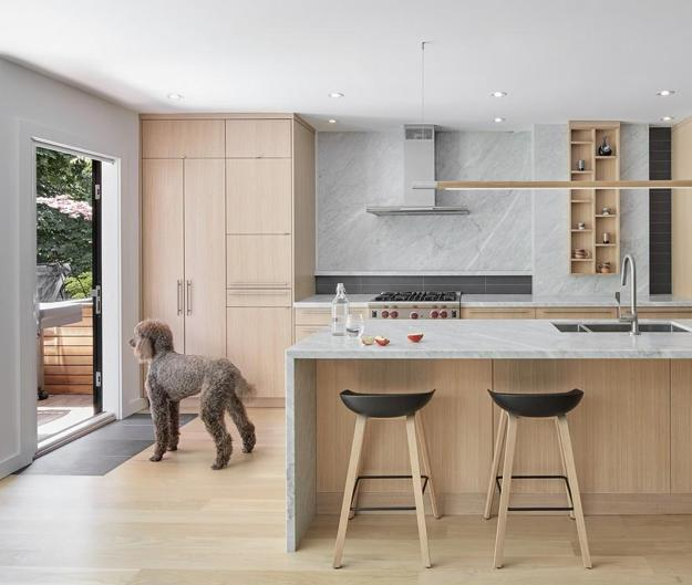 Modern Home Additions: Modern House Design, Beautiful Additions And Stylish