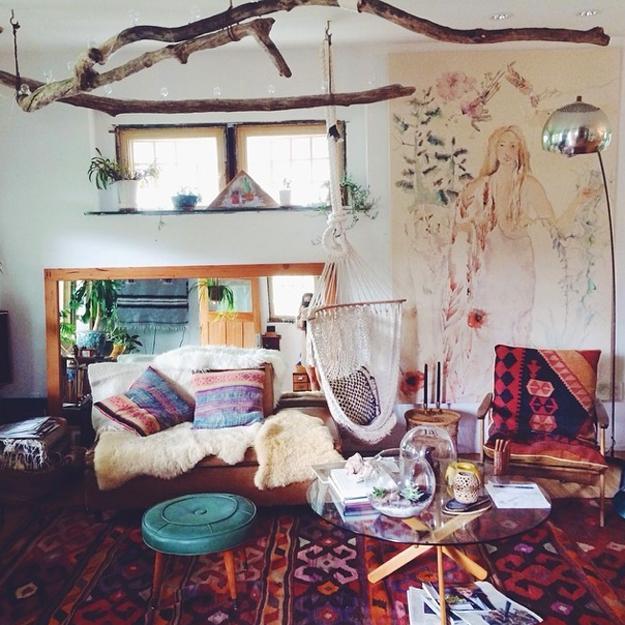 Trending Living Room Lighting Design Ideas: Color Design Trends 2019 In Modern Lighting Fixtures