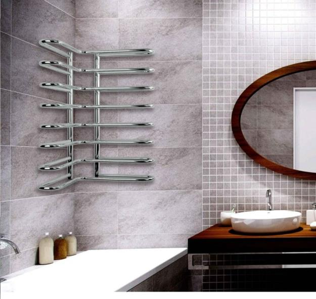Modern Bathroom Accessories Contemporary Towel Racks And