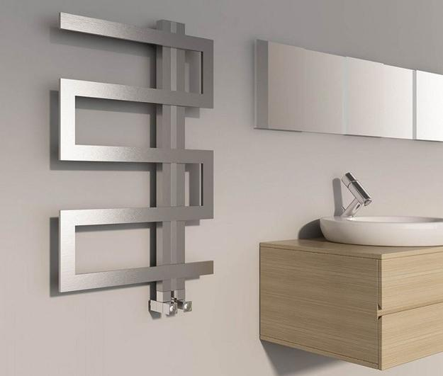 Modern Bathroom Accessories Contemporary Towel Racks And Room Heaters