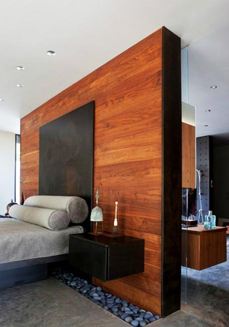 Wooden Walls Latest Trends And Modern Wall Design Ideas