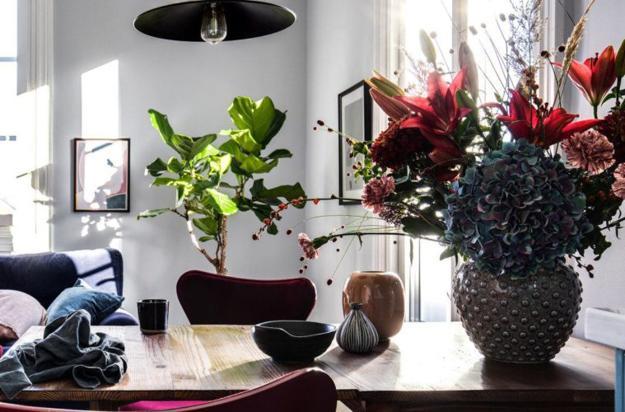 Fall Decorating Ideas 10 Beautiful Ways To Add The Autumn