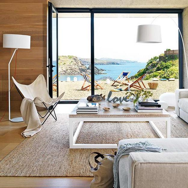 11 Small Living Room Decorating Ideas: Small Living Room Design Ideas For Comfort And Elegant