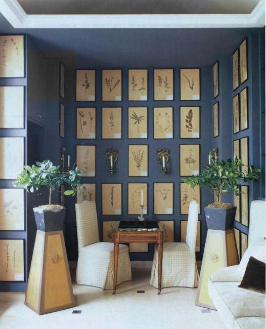 How To Feng Shui Your Home In 2019 , Home Decorating Ideas