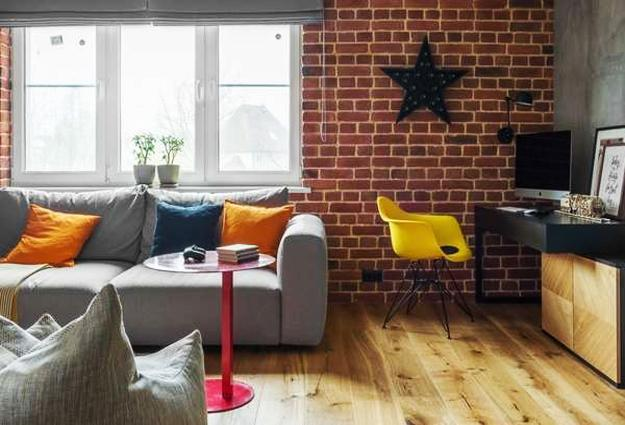 How To Feng Shui Your Home In 2019 Home Decorating Ideas For The Earth Pig Year