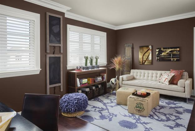 How To Feng Shui Your Home In 2019 Home Decorating Ideas