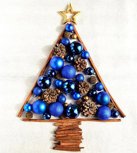 Blue And White Christmas Colors Elegant Cool Color Combinations For