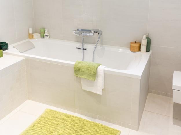 Top 10 Eco Design Trends in Contemporary Bathroom Fixtures ...