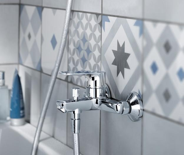 Top 10 Eco Design Trends In Contemporary Bathroom Fixtures Green Ideas