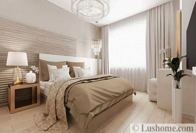 Good Feng Shui Colors 2019 How To Feng Shui Your Bedroom