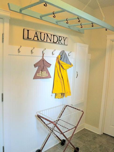 30 Diy Home Organizing Solutions Easy And Smart Recycling