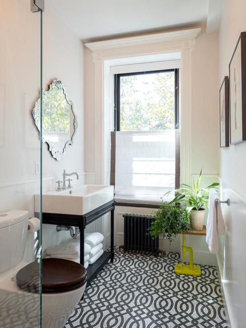 Venetian Style Mirrors Serene Luxury Ideas For Bathroom