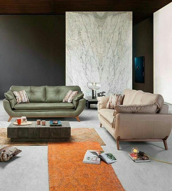 Feng Shui Tips For Living Rooms Harmonious Design And