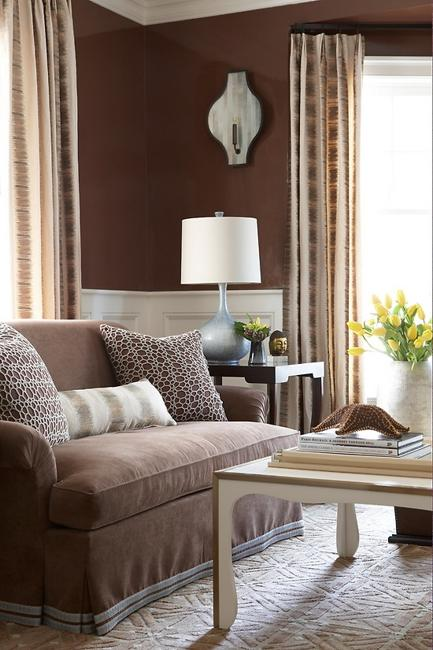 feng shui tips for living rooms harmonious design and decorating ideas. Black Bedroom Furniture Sets. Home Design Ideas