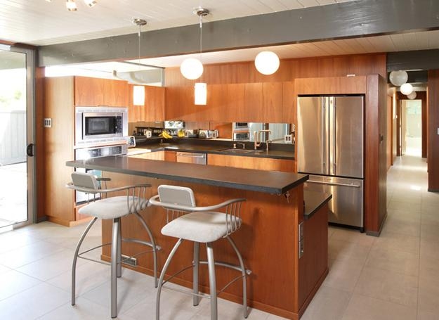 How To Personalize Kitchen Design And Create Modern