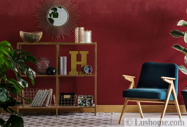 Fall Inspired Color Schemes Perfect For Modern Winter