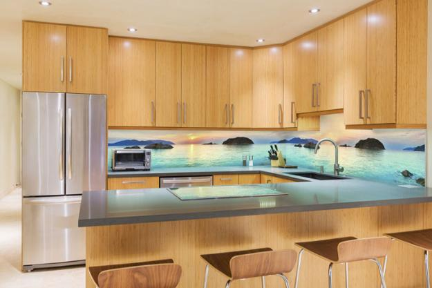 Modern Kitchen Design Trends 2020 Stylish Ideas To Refresh Your Home