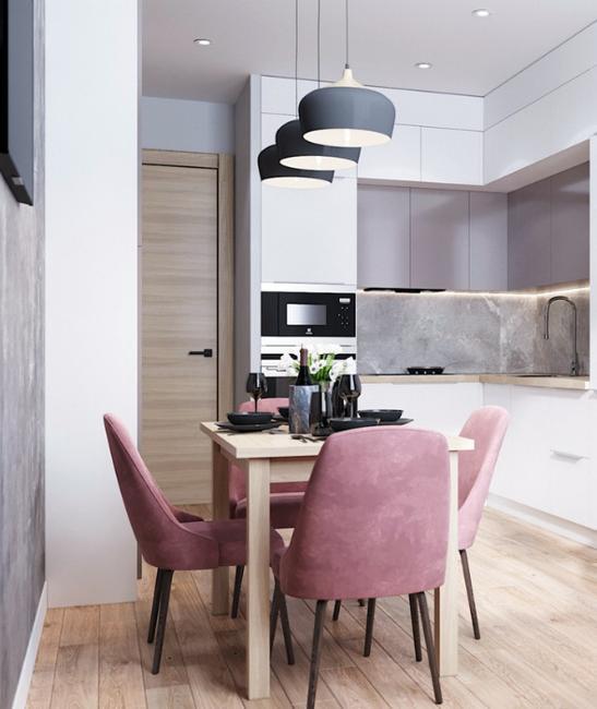 Kitchen Design Articles: Modern Kitchen Design Trends 2020, Stylish Ideas To