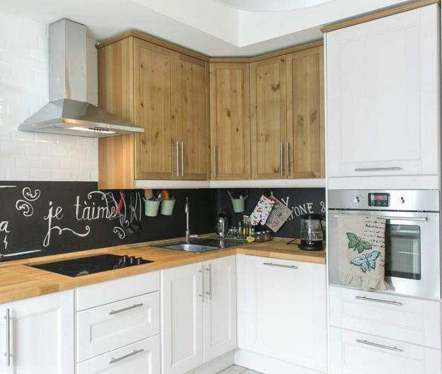 Modern Kitchen Design Trends 2020, Stylish Ideas To