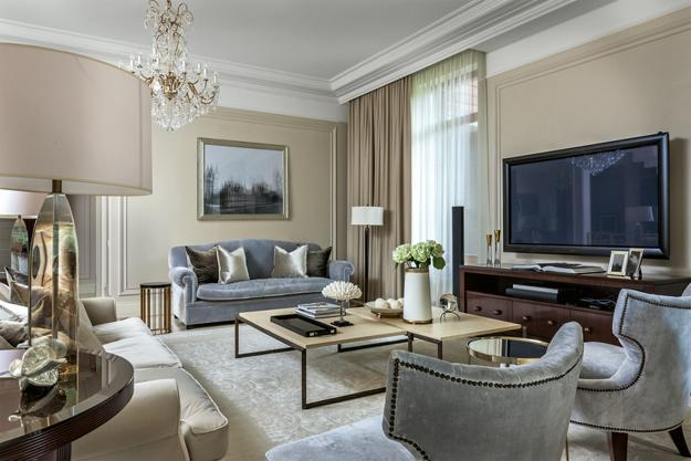 Modern Living Room Designs Ideas For Furniture Placement And Decorating