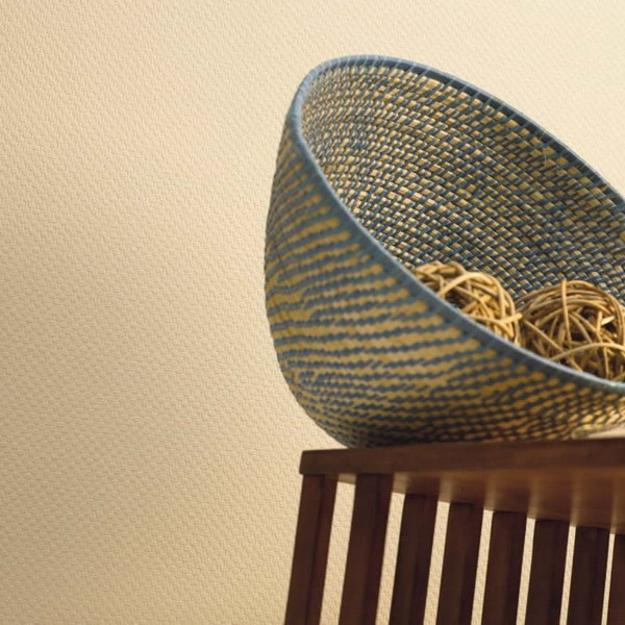 basket and wallpaper texture