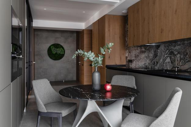 Dining Room Decorating Ideas The Latest Trends Creating Ultra Modern Interiors