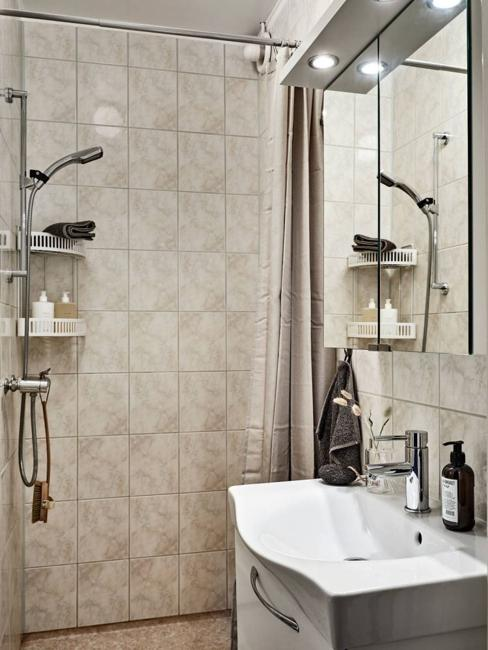 Small Bathroom Design Trends 2020 Modern Bathroom Colors