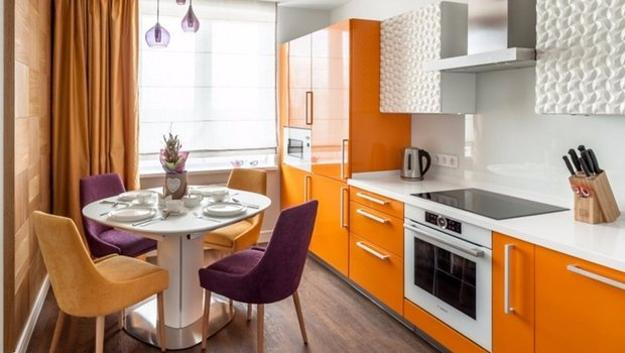 winter decorating modern interior design 15