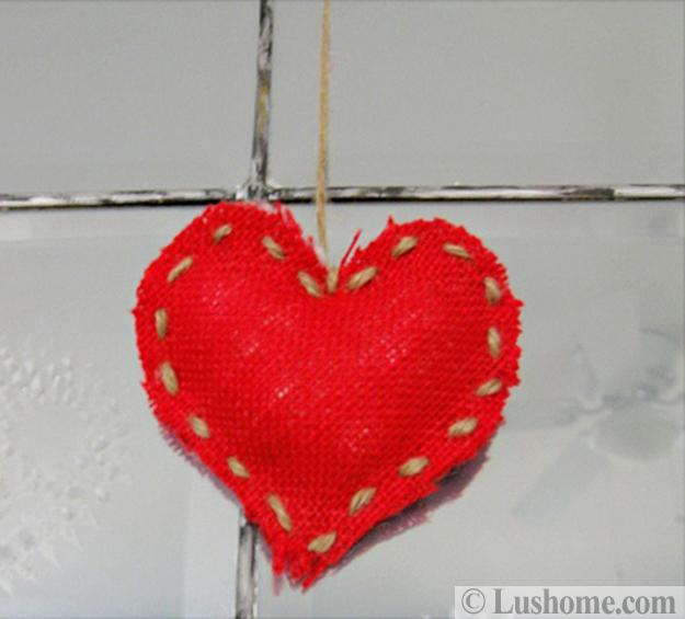 30 Romantic Yard Decorations, Small Gifts And Picnic Ideas