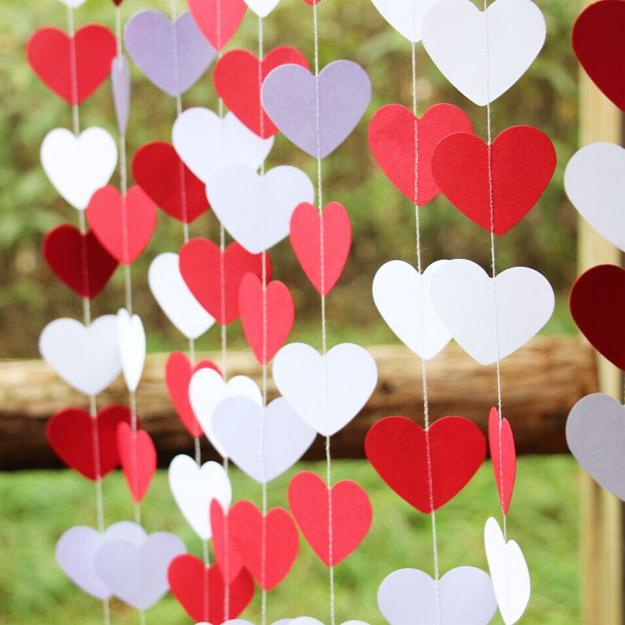 30 Romantic Yard Decorations Small Gifts And Picnic Ideas