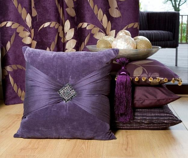 velvet fabrics modern home furnishings