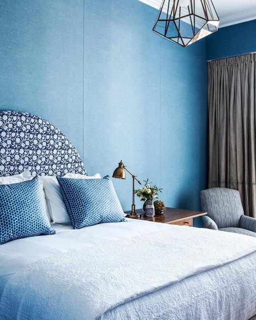 blue room colors bedroom decorating ideas